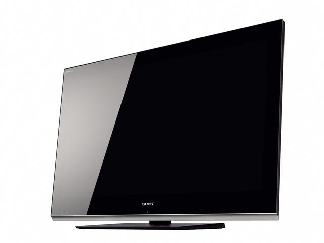 Nowe telewizory BRAVIA - nowe wrażenia podczas oglądania