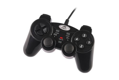 Tracer Scorpion TRJ-114 Gamepad