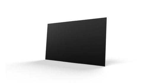 Sony Bravia OLED KD-55A1