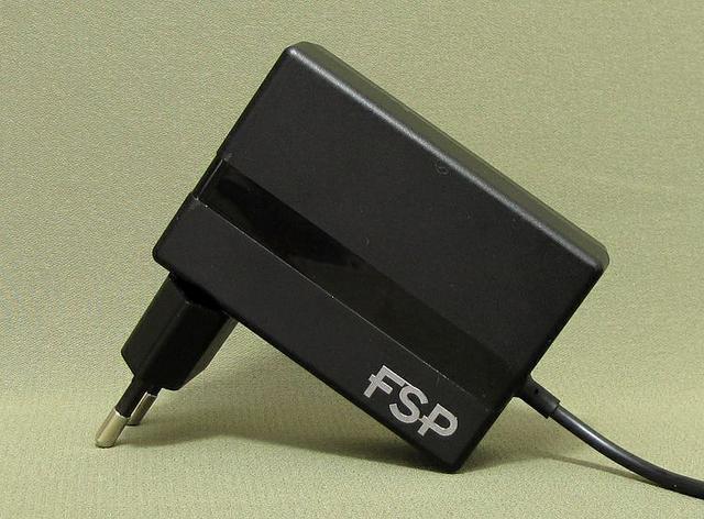 FSP Twinkle 65 fot1