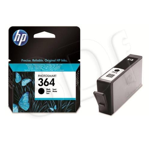HP CB316EE