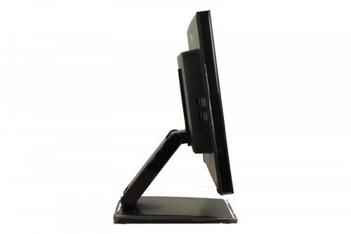 iiyama 21.5'' T2236MSC DOTYK 10P HDMI/DVI/GŁOŚNIKI PCAP