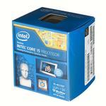 CORE I5 4570T 2.9GHz LGA1150 BOX
