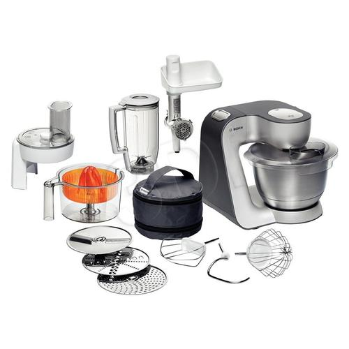 Robot kuchenny Bosch MUM56Z40 (900W)