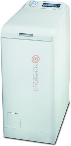 ELECTROLUX TimeManager EWT105510W