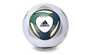 Adidas Speedcell OMB