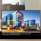 Panasonic TX-55DS500E Wi-Fi, Smart TV