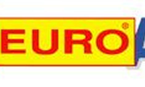Dzień Darmowej Dostawy w Euro.com.pl
