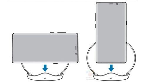 Samsung EP-N5100