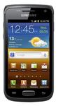 Samsung Galaxy W [TEST]
