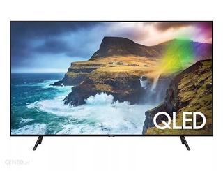 Samsung QLED Q70R