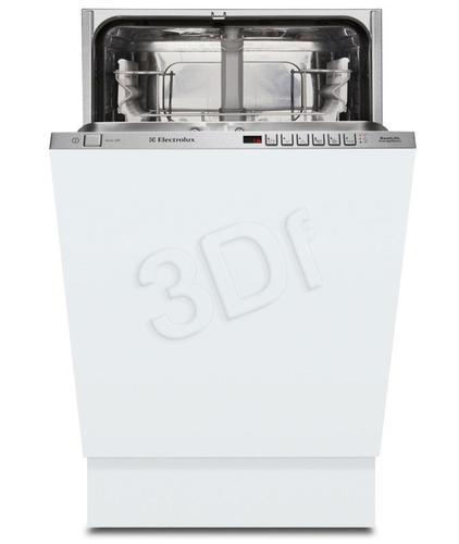 ELECTROLUX ESL 47700R