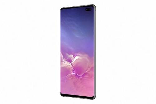 Samsung Galaxy S10+ 8/512 GB