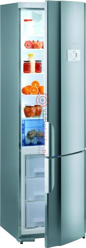GORENJE Exclusive RK 63391 E
