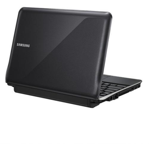 Samsung NP-N150-JA01PL