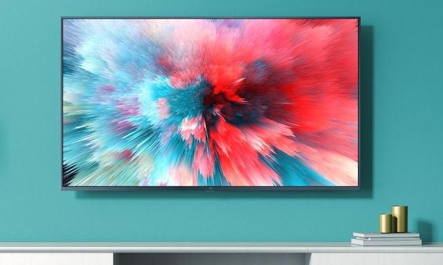 Telewizory od Xiaomi w Polsce? Tak, to prawdopodobne!