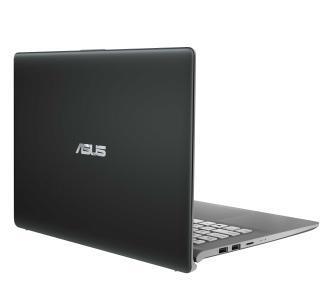 ASUS VivoBook S14 S430FA-EB109T 14