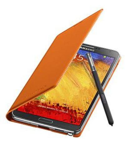 Galaxy Note 3 fot1