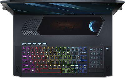 Acer Predator Triton 900 (NH.Q4VEP.001)