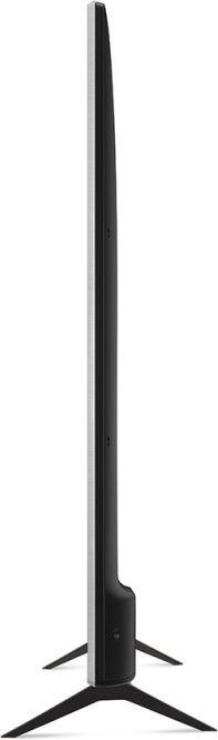 LG 43UK6500