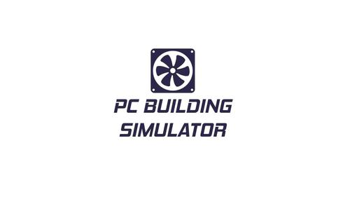 Claudiu PC Building Simulator