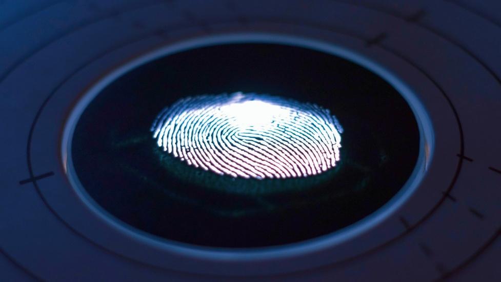 Twoje palce nie są bezpieczne! Naukowcy tanio podrabiają linie papilarne