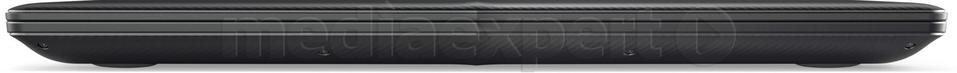 LENOVO Legion Y520-15IKBA (80WY001LPB) i5-7300HQ 8GB 1000GB RX 560M