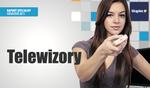 """Raport Specjalny Skąpiec.pl: """"Telewizory"""""""