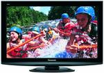 Panasonic Viera Cast - internet w telewizorze