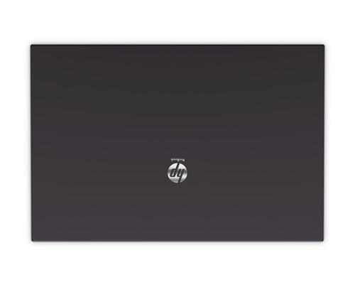 HP ProBook 4510s (T6570)