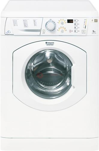 HOTPOINT-ARISTON ARSF 1290 (EU)