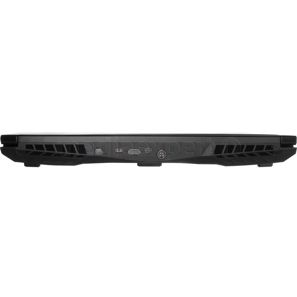 MSI Dominator GT62VR 7RD-442PL i7-7700HQ 8GB 1000GB