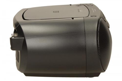 Sony Radiomagnetofon ZSPS30CPB