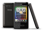 HTC HD Mini [TEST]