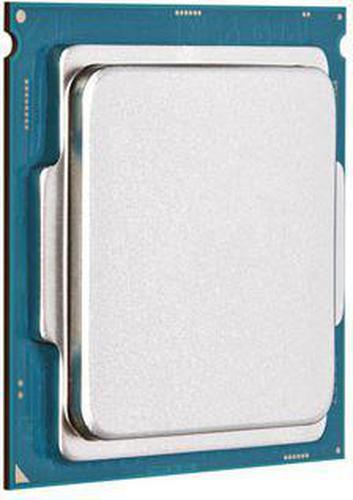 Intel Pentium G4500, 3.5GHz, 3MB, OEM (CM8066201927319)