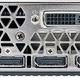 PNY Technologies nVIDIA M6000 Quadro 12GB GDDR5 (384 bit) 4x