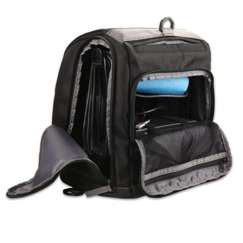 Garmin Portable echo Kit 2