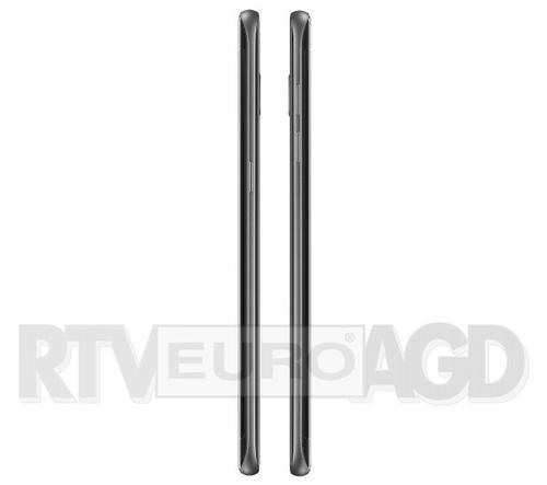 Samsung Galaxy S7 Edge SM-G935 32GB (czarny)