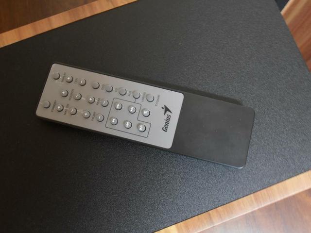 Genius SW-HF5.1 5200