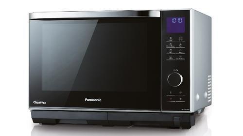 Panasonic NN-DS596M