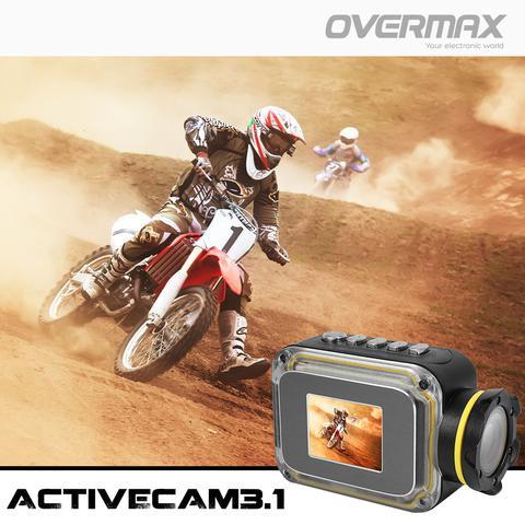 ActiveCam 3.1