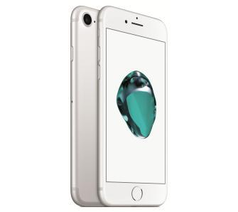 Apple iPhone 7 128GB (srebrny)