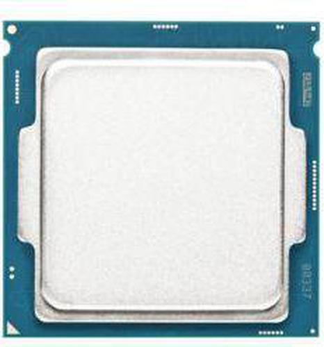 Intel Core i3-6100, 3.7GHz, 3MB, Tray (CM8066201927202)