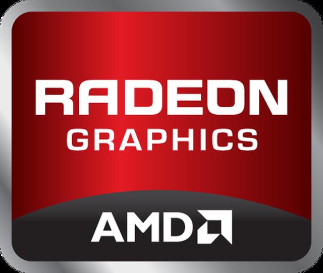 [PREMIERA] AMD Radeon HD 7950 - nowa broń w arsenale kart graficznych nowej generacji
