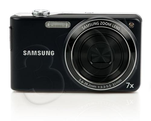 SAMSUNG PL200 (CZARNY)