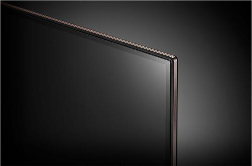 LG LG 55SK9500