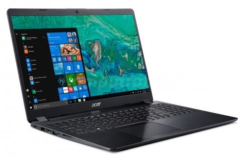 Acer Aspire 5 (NX.H55EP.002) - 240GB M.2 + 1TB HDD