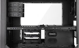 Thermaltake Core X9 (CA-1D8-00F1WN-00)