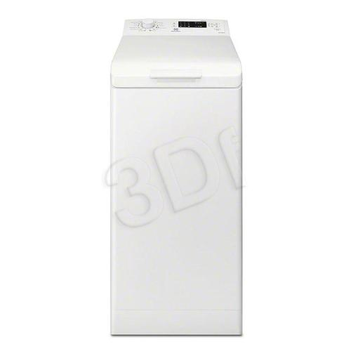 ELECTROLUX EWT 1262 TDW