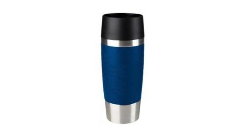 Tefal Travel Mug 0,36 l